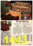 1975 Sears Fall Winter Catalog, Page 1443