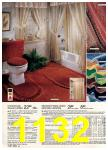 1981 Montgomery Ward Spring Summer Catalog, Page 1132