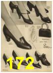 1959 Sears Spring Summer Catalog, Page 172