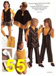1971 Sears Fall Winter Catalog, Page 55
