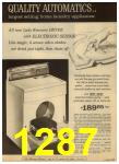 1965 Sears Spring Summer Catalog, Page 1287