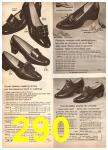 1972 Montgomery Ward Spring Summer Catalog, Page 290