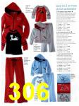 2004 JCPenney Christmas Book, Page 306