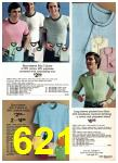 1976 Sears Fall Winter Catalog, Page 621