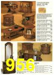 1981 Montgomery Ward Spring Summer Catalog, Page 956