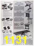 1973 Sears Spring Summer Catalog, Page 1131