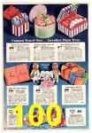 1941 Sears Christmas Book, Page 100