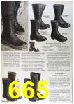 1964 Sears Fall Winter Catalog, Page 665
