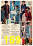 1971 JCPenney Christmas Book, Page 169