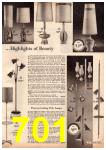 1962 Montgomery Ward Spring Summer Catalog, Page 701