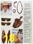 1993 Sears Spring Summer Catalog, Page 18