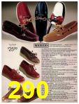 1981 Sears Spring Summer Catalog, Page 290