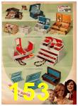 1974 Sears Christmas Book, Page 153