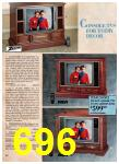 1990 Sears Christmas Book, Page 696