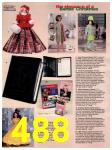 1996 JCPenney Christmas Book, Page 488