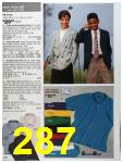 1993 Sears Spring Summer Catalog, Page 287