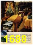 1979 Sears Fall Winter Catalog, Page 1688