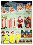 1955 Sears Christmas Book, Page 287