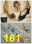 1959 Sears Spring Summer Catalog, Page 161