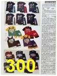 1993 Sears Spring Summer Catalog, Page 300