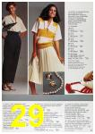 1985 Sears Spring Summer Catalog, Page 29