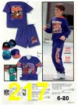 1994 JCPenney Christmas Book, Page 217