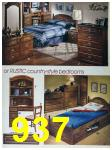 1988 Sears Spring Summer Catalog, Page 937