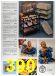1989 Sears Home Annual Catalog, Page 390