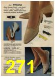 1965 Sears Spring Summer Catalog, Page 271