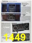 1993 Sears Spring Summer Catalog, Page 1449