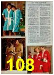 1968 Montgomery Ward Christmas Book, Page 108