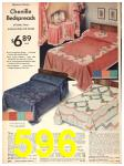 1942 Sears Spring Summer Catalog, Page 596