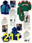 1994 JCPenney Christmas Book, Page 211
