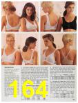 1993 Sears Spring Summer Catalog, Page 164