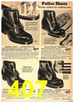 1942 Sears Spring Summer Catalog, Page 407