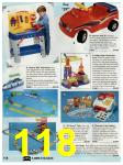 2000 Sears Christmas Book, Page 118