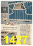 1961 Sears Spring Summer Catalog, Page 1427