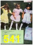 1988 Sears Spring Summer Catalog, Page 541