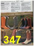 1988 Sears Spring Summer Catalog, Page 347