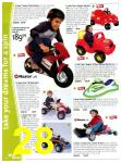 2004 Sears Christmas Book, Page 28