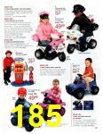 2008 JCPenney Christmas Book, Page 185