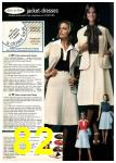 1977 Sears Spring Summer Catalog, Page 82
