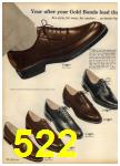 1959 Sears Spring Summer Catalog, Page 522