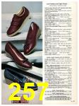 1983 Sears Fall Winter Catalog, Page 257