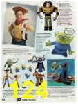 2000 Sears Christmas Book, Page 124