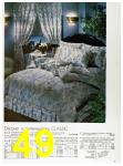 1989 Sears Home Annual Catalog, Page 49