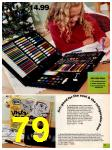 2000 JCPenney Christmas Book, Page 79