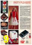 1981 Montgomery Ward Christmas Book, Page 9