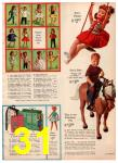 1964 Sears Christmas Book, Page 31