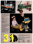 1990 Sears Christmas Book, Page 31